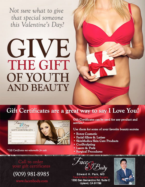 valentines-day-gift-certificate