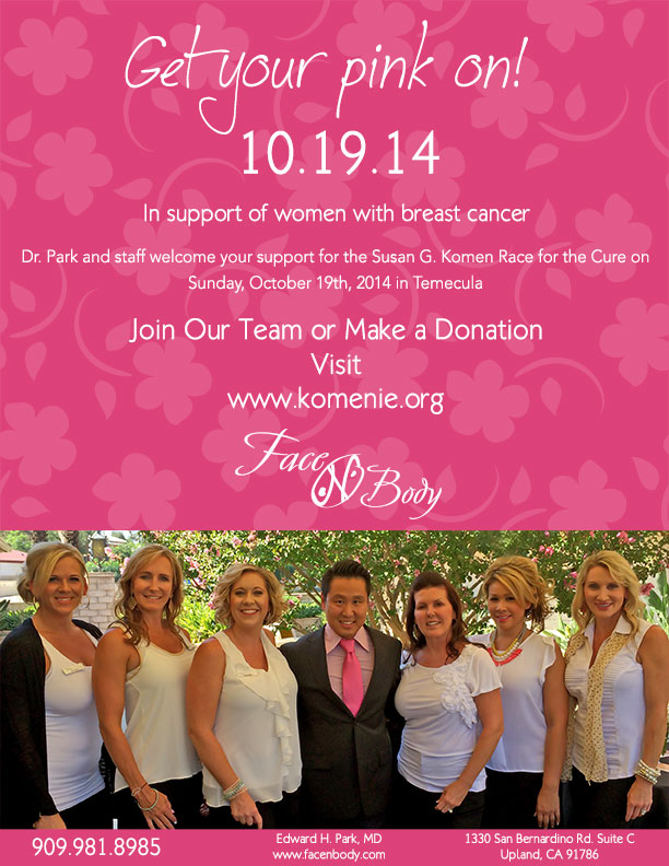 susan-b-komen-walk-for-cure-web