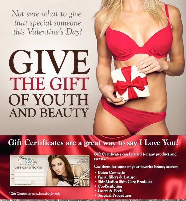 valentines-gift-certificate