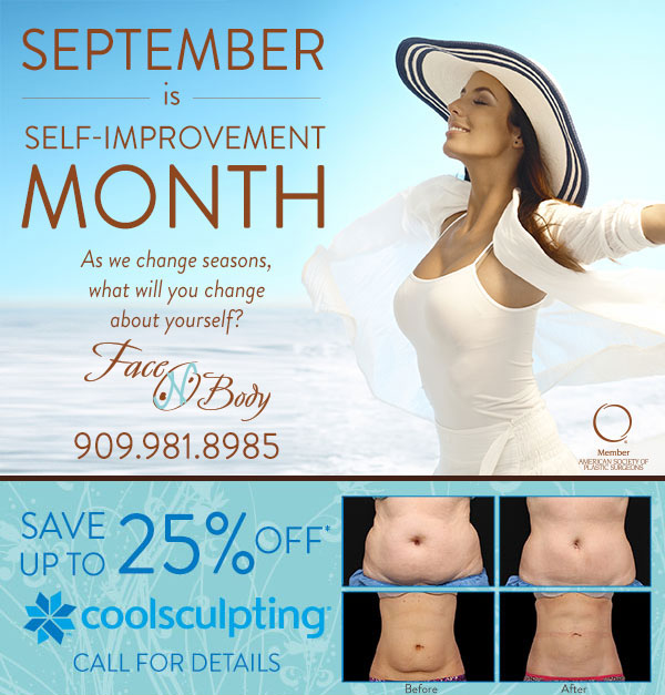 Sept-CoolSculpting-Special-web-popup